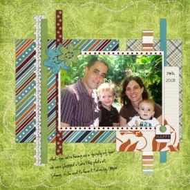 web_familyshot_february.jpg