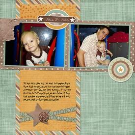 web_jan242006.jpg