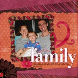 web_just-like-family.jpg