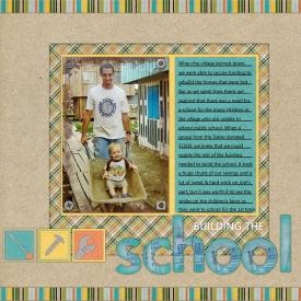 web_village_page1.jpg