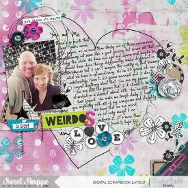 weirdos-in-love-1-13-PST-7-WM.jpg