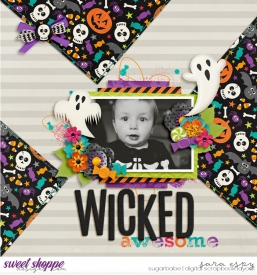 wicked-awesome-wm.jpg