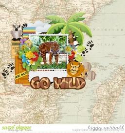 wild-wm_700.jpg