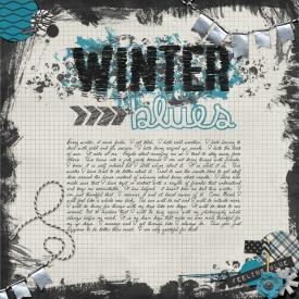 winterblues700.jpg