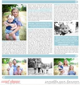wm2018-07-31-Van-Leuven-Magazine-Layout-Pt-2.jpg