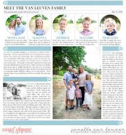 wm2018-07-31-Van-Leuven-Magazine-Layout.jpg