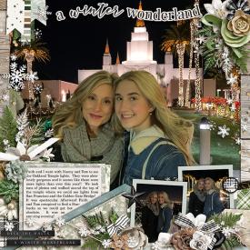 wonderland_700web.jpg