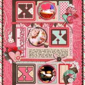 xoxo_for-web1.jpg