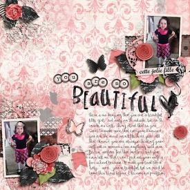 you-are-so-beautiful5.jpg