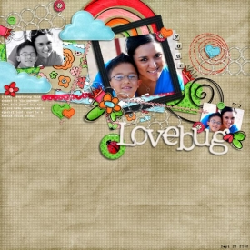 your_my_lovebug.jpg