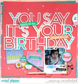 yousayitsyourbirthdayWebWM.jpg