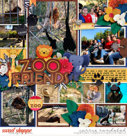 zoo-Africa-palooza31WebWM.jpg