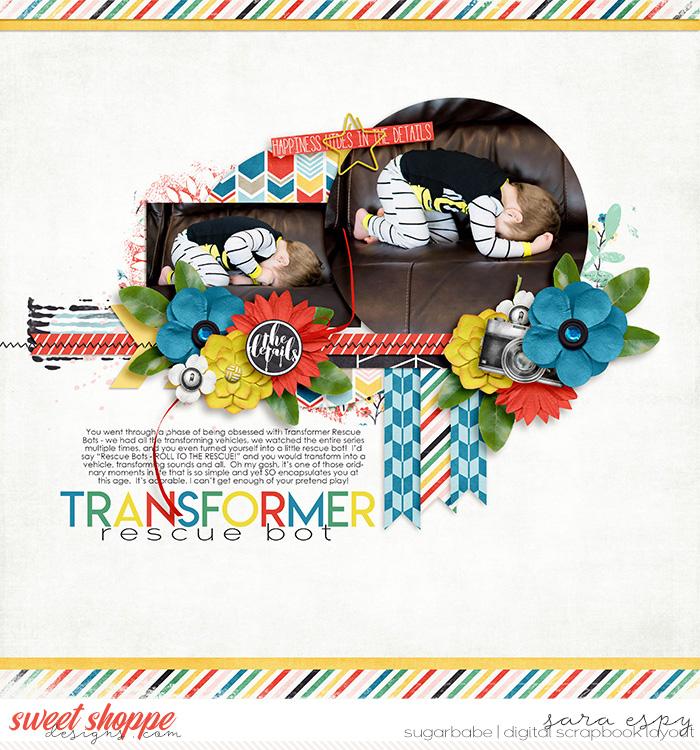 transformer_rescue_bot_wm