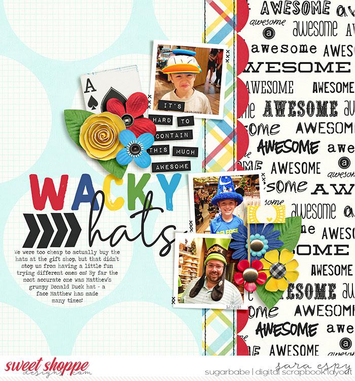 wacky-hats-wm