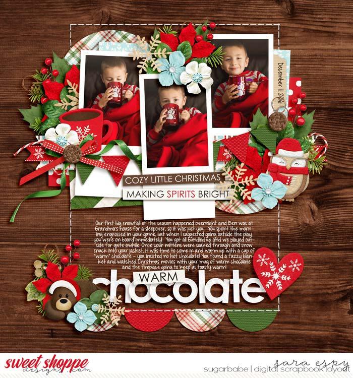 warm-chocolate-wm