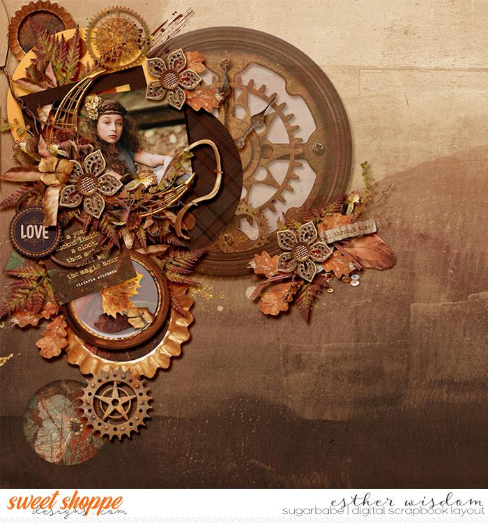 wendyp-orangedream-no2-templ3