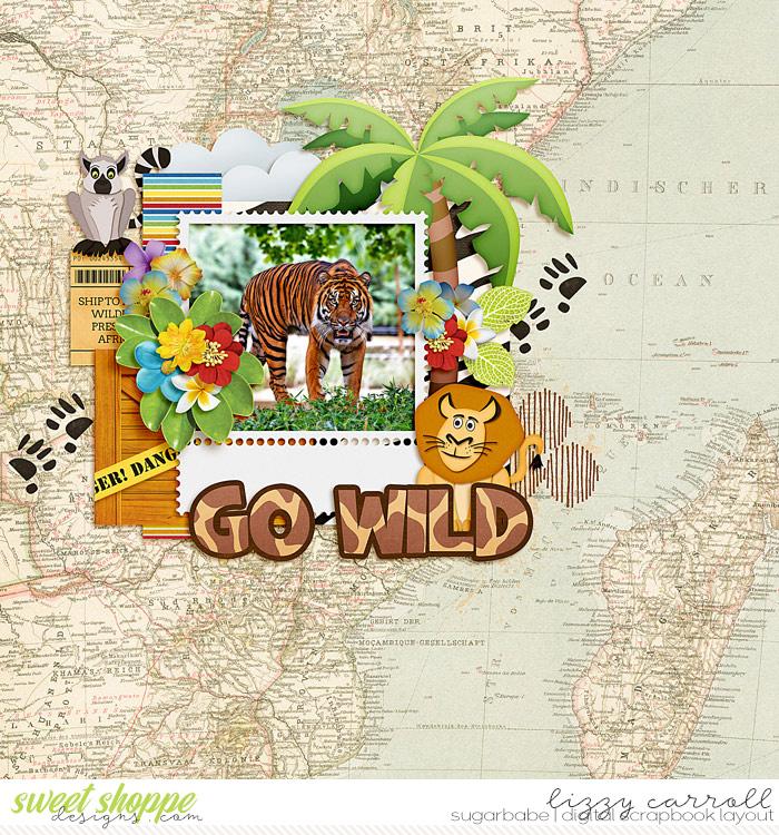 wild-wm_700