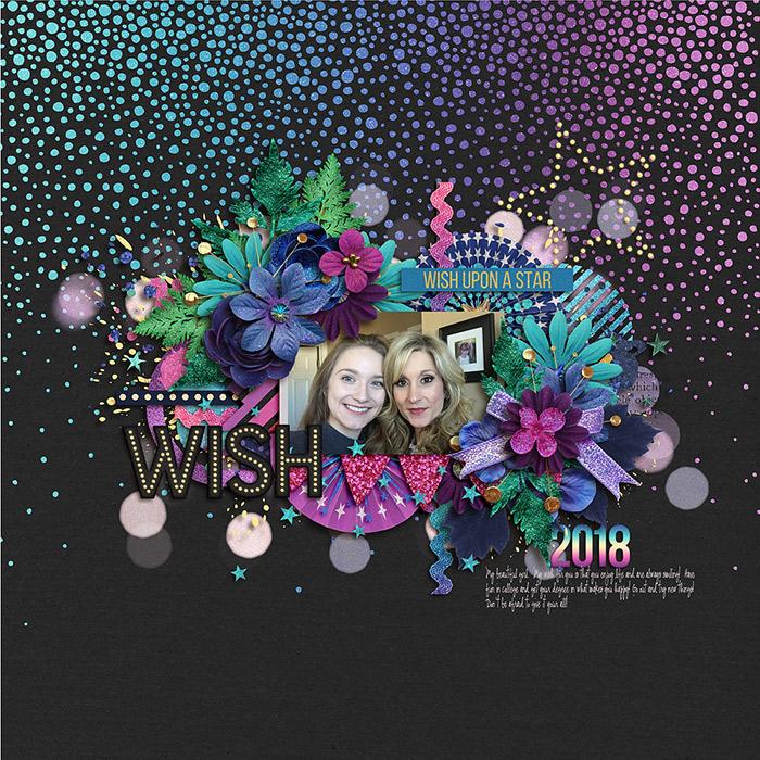 wish_700web