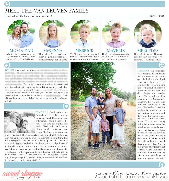 wm2018-07-31-Van-Leuven-Magazine-Layout