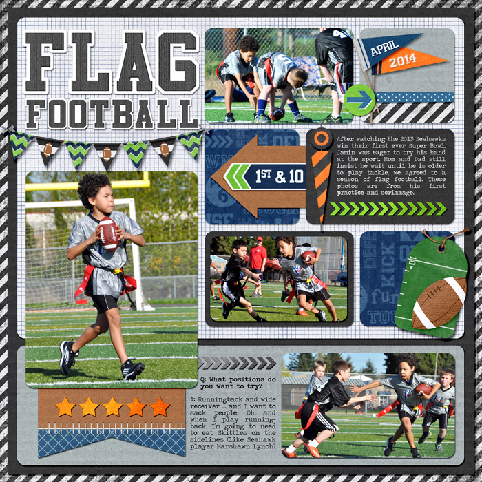 FlagFootball700