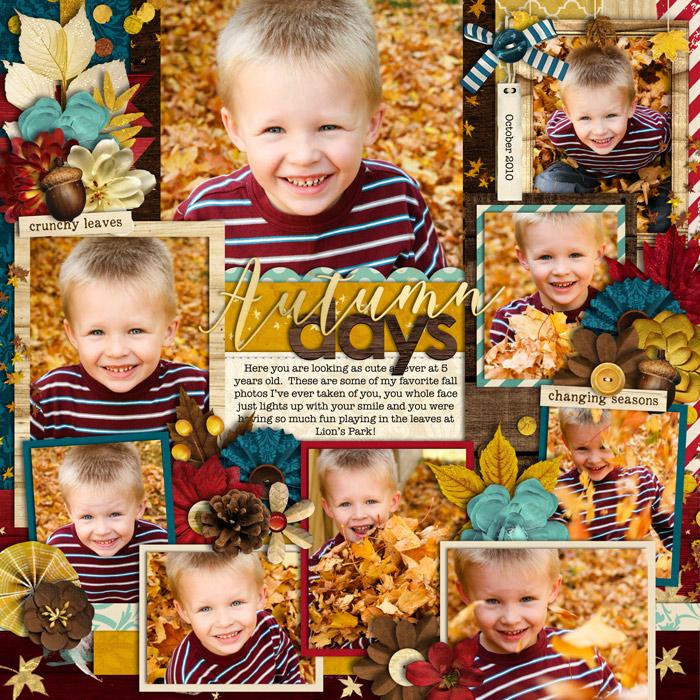 autumndays700web