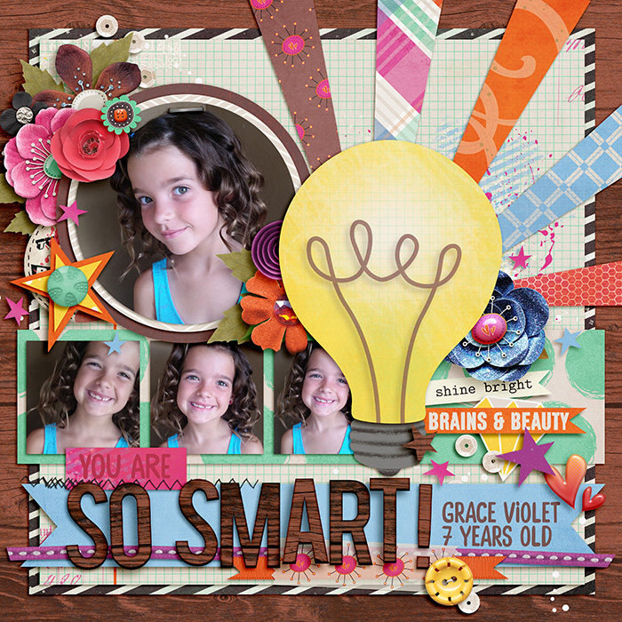 bmagee-singleton50-shinebright_layout_W-4949cc4172