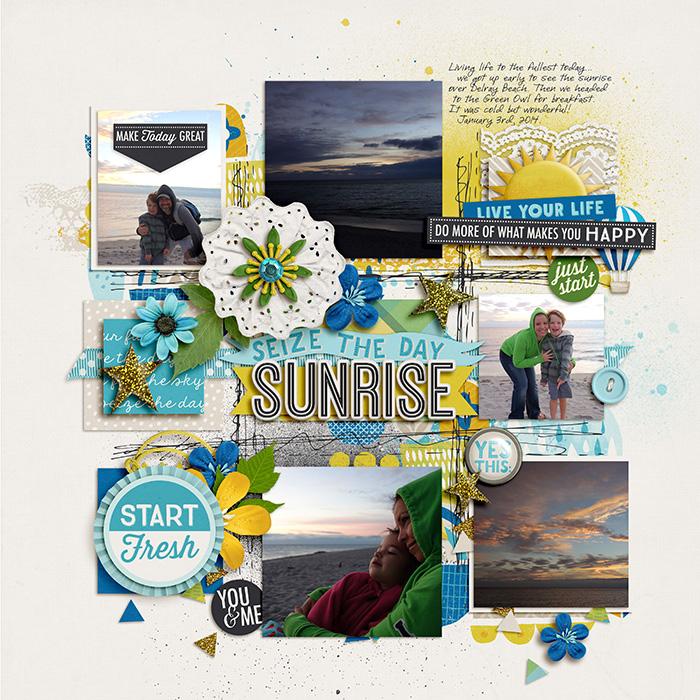 carpediem-sunrise-web