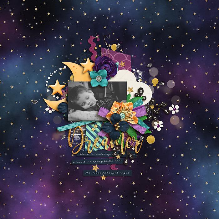 clivesay-dreamer