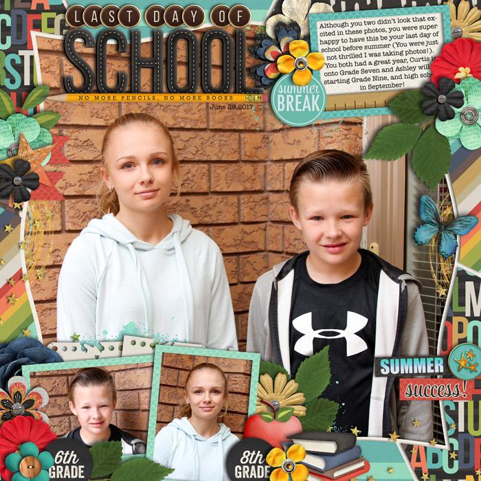 lastdayofschool700web