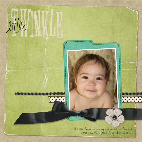 littletwinkle