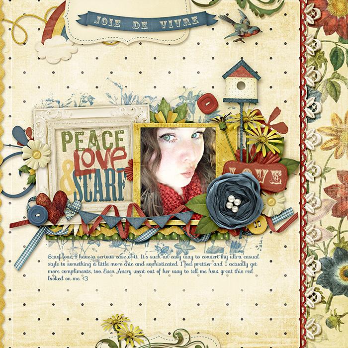 peaceloveandscarf