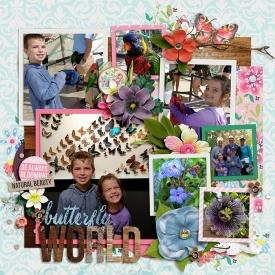 02-10-15_singleton38-LAwildflowerW.jpg