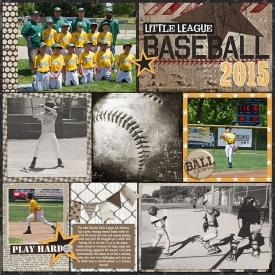 0415-baseballpl2.jpg