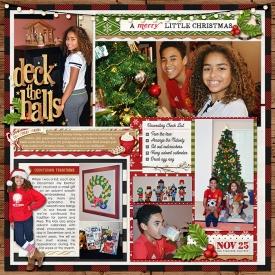 112518_ChristmasPrepweb.jpg