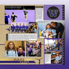 120318-PurpleandGoldweb.jpg