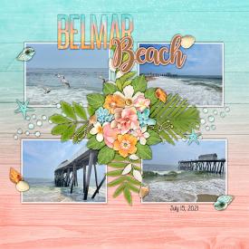2021_july_15_belmar_beach_kcb_abt_high_tides.jpg