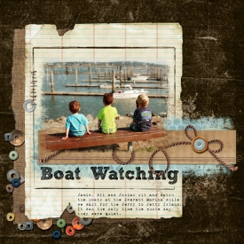 BoatWatching1.jpg