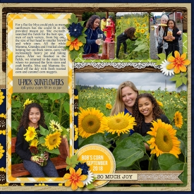 Sunflowers_Page2.jpg