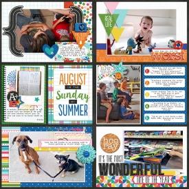 august-everyday-spread1-left.jpg