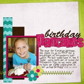 birthdaypancakes.jpg