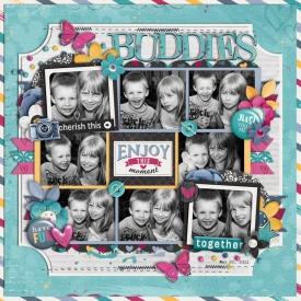 buddies-seq5to8S8-pg4700.jpg
