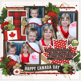 canadadaysingle213700.jpg