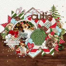 christmas-cutie2web.jpg