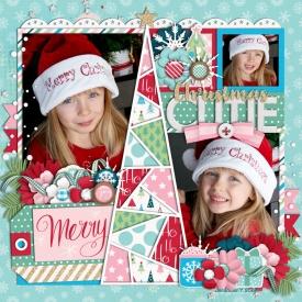 christmas-memoriesweb700.jpg