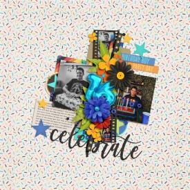 clivesay-celebrate-web.jpg