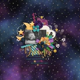 clivesay-dreamer.jpg