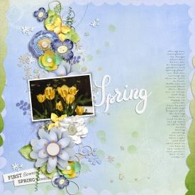 clivesay-spring-web.jpg