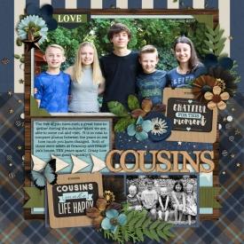 cousins2017web700.jpg