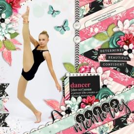 danceweb700.jpg