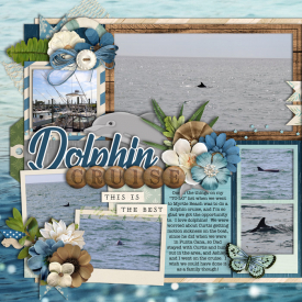 dolphin-cruisepalooza65left700.jpg
